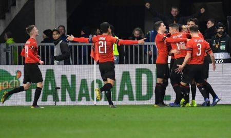 Brest-Rennes 14 settembre: il pronostico di Ligue 1