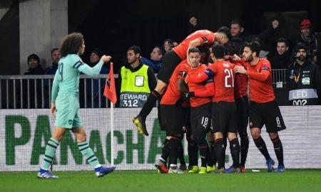 Pronostico Rennes-Angers 7 dicembre: le quote di Ligue 1