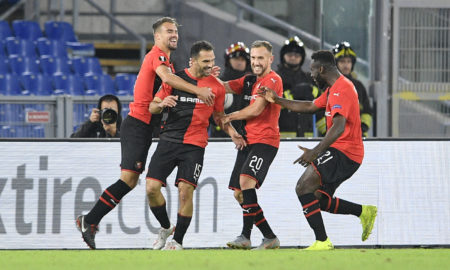 Pronostico Rennes-Montpellier 8 marzo: le quote di Ligue 1