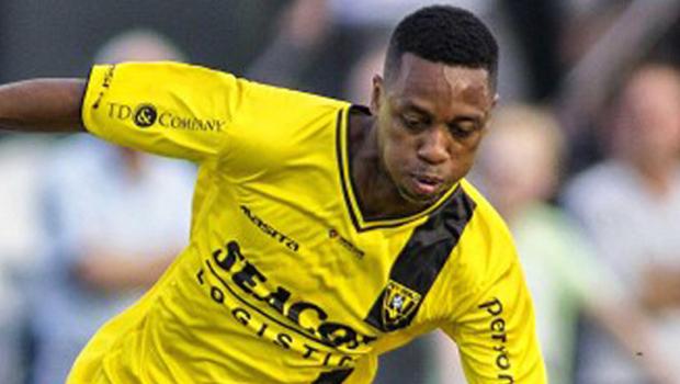 Heracles-Venlo- 9 novmbre pronostico Eredivisie