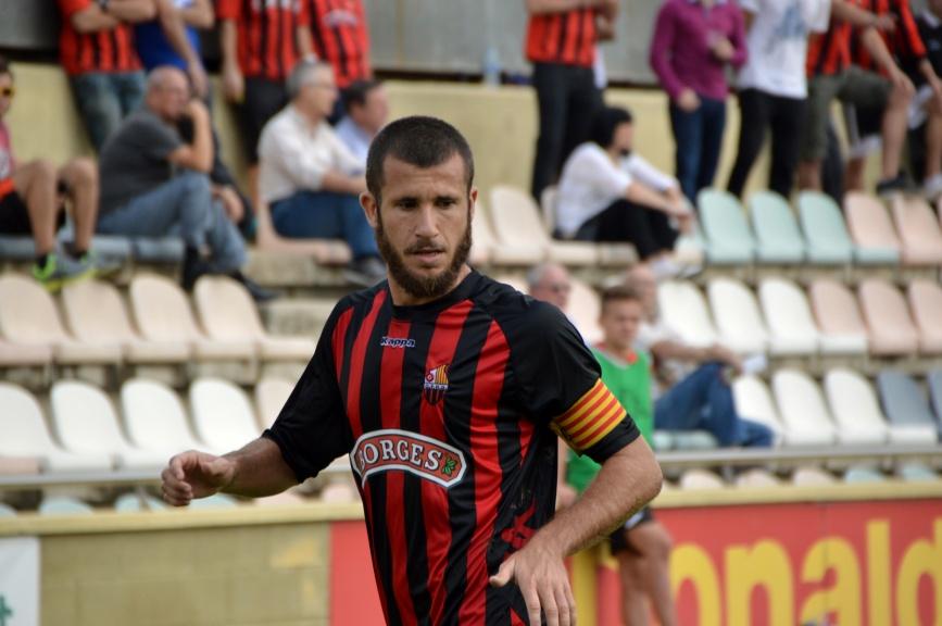 LaLiga2, Reus Deportiu-Extremadura UD sabato 17 novembre: analisi e pronostico della 14ma giornata della seconda divisione