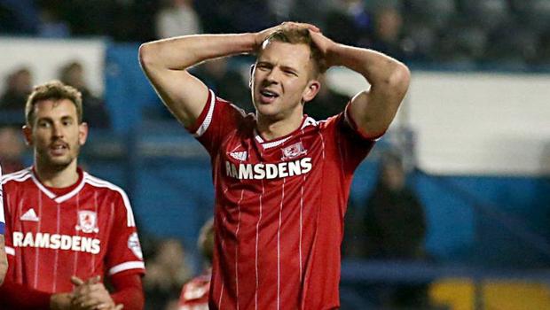 Championship, Middlesbrough-Rotherham 23 ottobre: analisi e pronostico della giornata della seconda divisione calcistica inglese