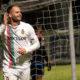 Pronostici Serie C giornata, 7 quote e news nel blog di #Pasto22. Scommesse, Lega Pro, quota, pronostico, calcio italiano, Luca Pastorino