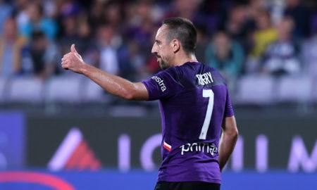 Fiorentina-Lecce-pronostico-30-novembre-2019-analisi-e-pronostico