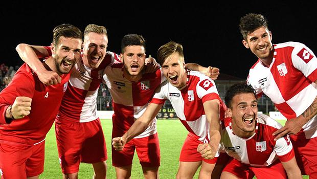 rimini_calcio_news_lega_pro