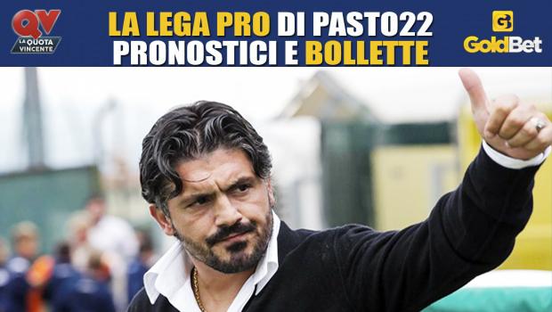 rino_gattuso_lega_pro_pisa_blog_la_quota_vincente_pronostici_pasto_22