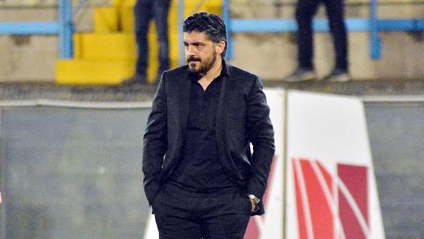 rino_gattuso_pisa_calcio_lega_pro