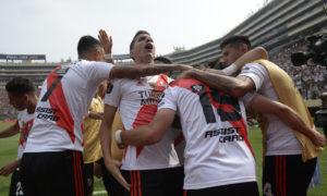 Independiente-River-Plate-pronostico-19-gennaio-2020-analisi-e-pronostico