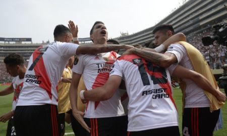 River-Plate-Atletico-Tucuman-pronostico-14-marzo-2020-analisi-e-pronostico