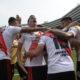 Argentina Superliga pronostico, diciassettesima giornata: sfide aperte