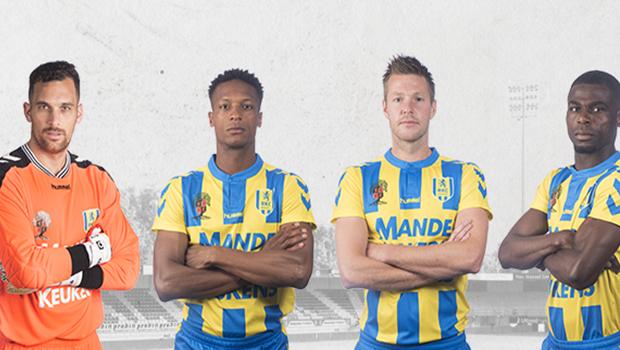 Eerste Divisie, Waalwijk-Helmond venerdì 22 marzo: analisi e pronostico della 30ma giornata della seconda divisione olandese