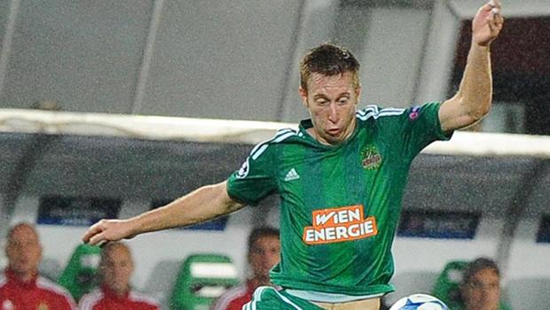 Saint Etienne-Oleksandriya, il pronostico di Europa League: chi perde rischia di uscire