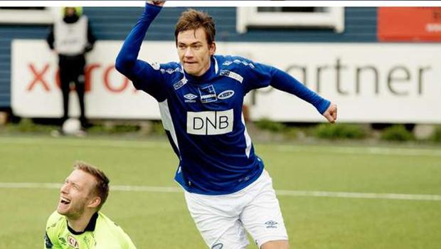 Eliteserien Norvegia 3 novembre: i pronostici e le quote