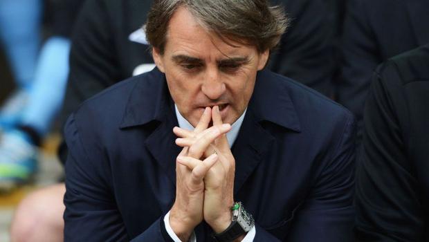 roberto_mancini_allenatore_inter_seriea_serie_a_calcio_zazzaroni_IVAN
