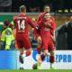 champions-league-liverpool-brighton-pronostico-30-novembre