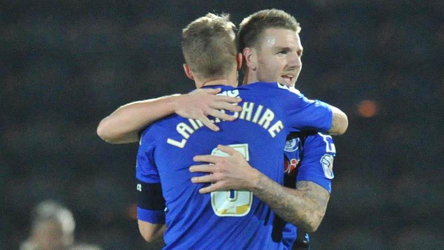 League One, Oxford Utd-Rochdale martedì 27 novembre: analisi e pronostico della 20ma giornata della terza serie inglese