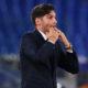 Roma-Wolfsberger pronostico 12 dicembre 2019: analisi e pronostico