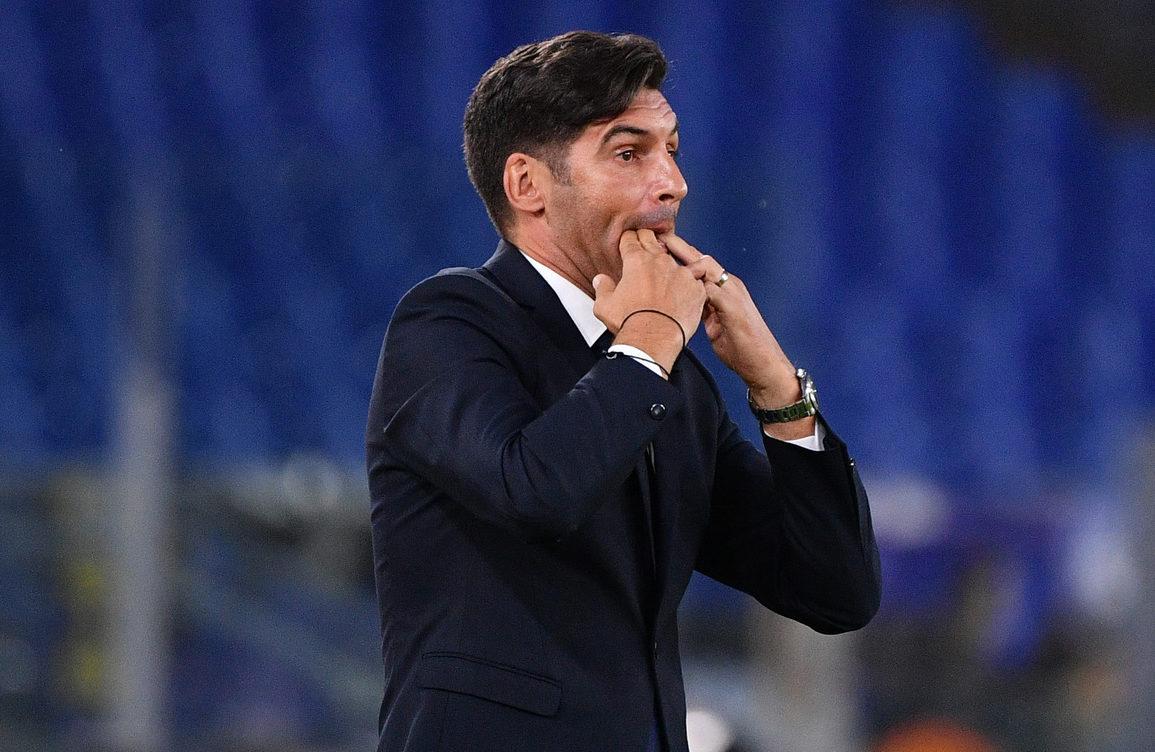 Roma-Cagliari ottobre 2019: le ultime dai campi della sfida di Serie A. Pronostico, statistiche, news e quote a cura di B-Lab Live!