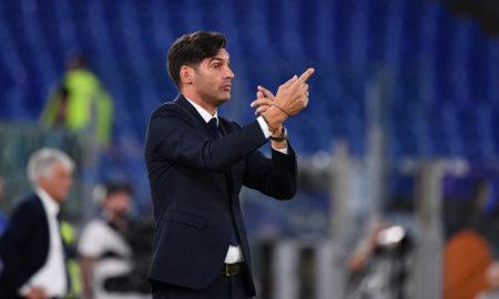 Pronostico Torino-Roma probabili formazioni e quote Serie A, news, scommesse, betting, quota, pronostici, coronavirus, porte chiuse