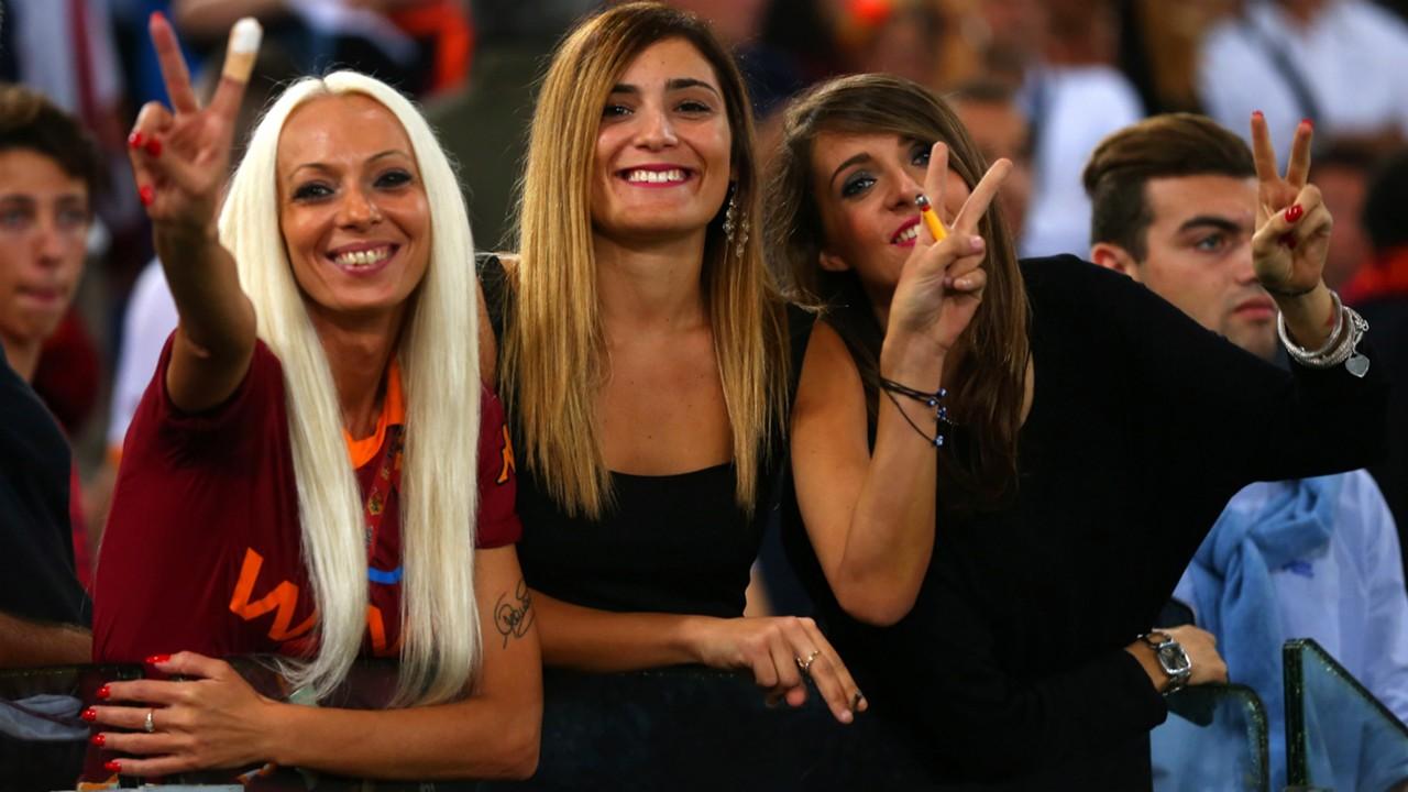 Pronostici domenica 28 gennaio: 33 gare dalla Serie A al Brasile