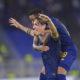 Pronostici oggi 12 dicembre: quote, news e statistiche Europa League