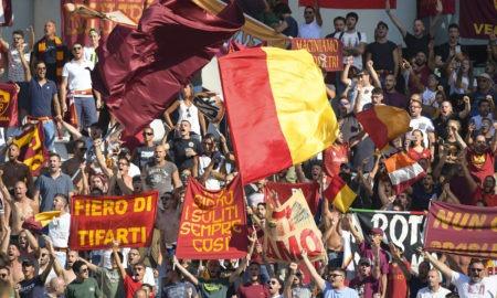 Mercato Roma 14 luglio