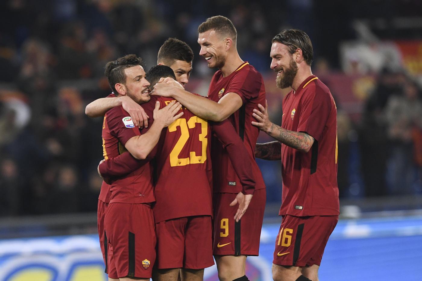 Shakhtar-Roma 21 febbraio, analisi, probabili formazioni e pronostico Champions League andata ottavi