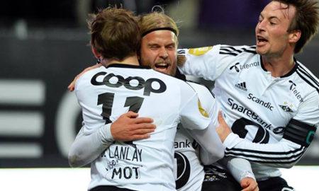 Rosenborg-Sporting 7 novembre: il pronostico di Europa League