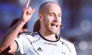 Norvegia-Eliteserien-pronostico-19-ottobre-2019-analisi-e-pronostico