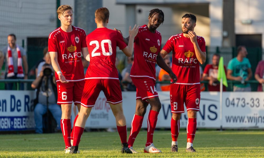 pronostici-belgio-jupiler-league-giornata-6-calcio-quote