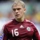 Europa League, Riga Football Club-Olimpija Ljubljana: trasferta decisiva per gli sloveni