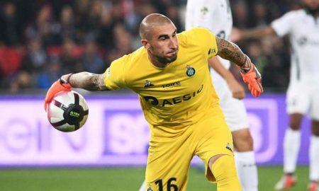 Ligue 1, Angers-St. Etienne 24 maggio: stagione formidabile per gli ospiti