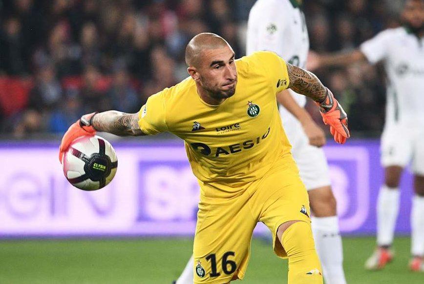 Pronostico Saint Etienne-Reims 23 febbraio: le quote di Ligue 1