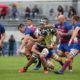 Rugby italiano, stop definitivo alla stagione. Niente titoli, promozioni e retrocessioni
