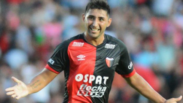 Colon-Argentinos Juniors giovedì 11 luglio