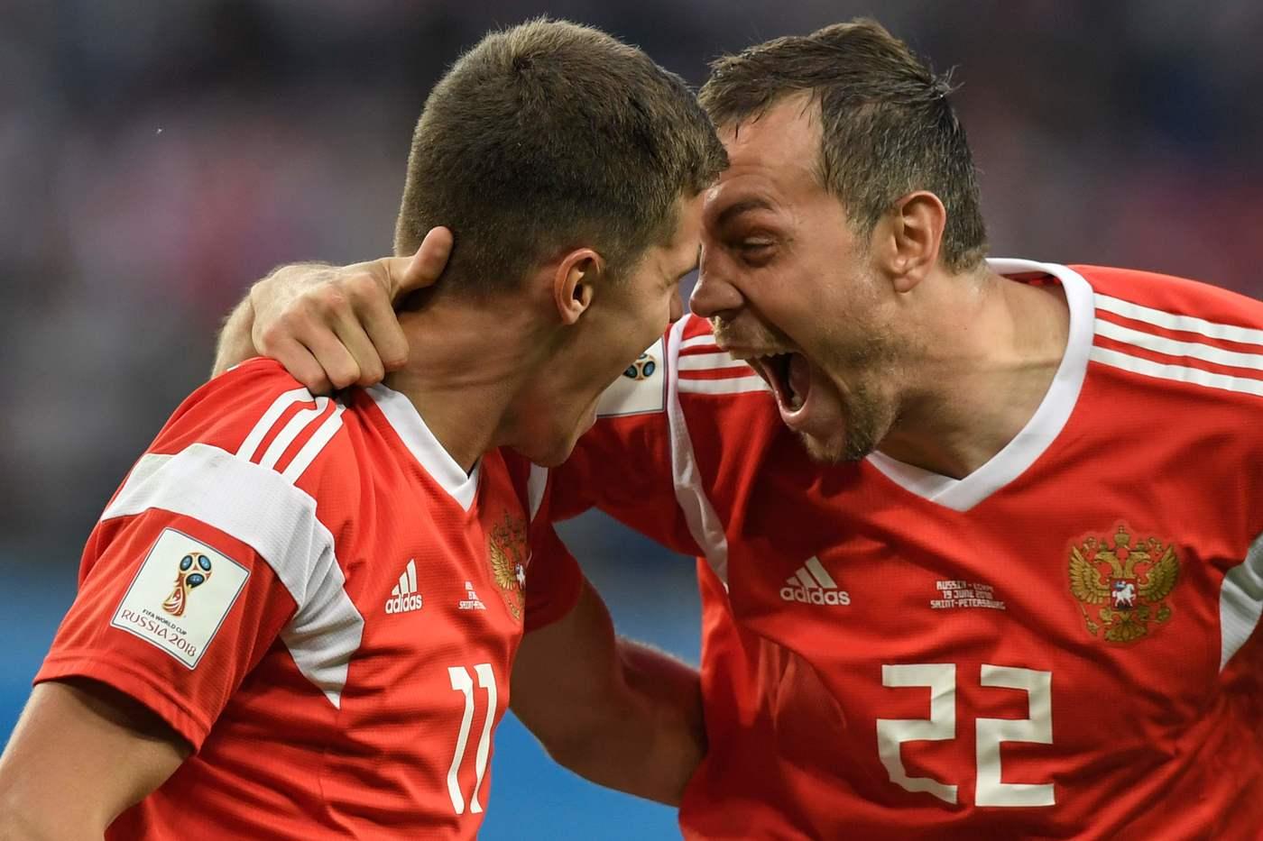 Russia-Croazia sabato 7 luglio, analisi e pronostico Mondiali Russia 2018 quarti di finale