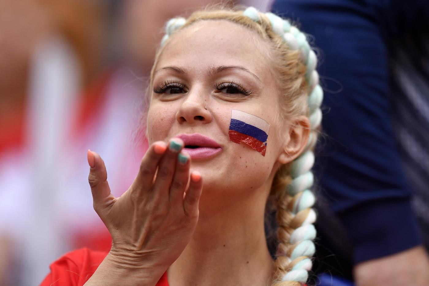 Coppa di Russia 31 ottobre: i pronostici e le quote