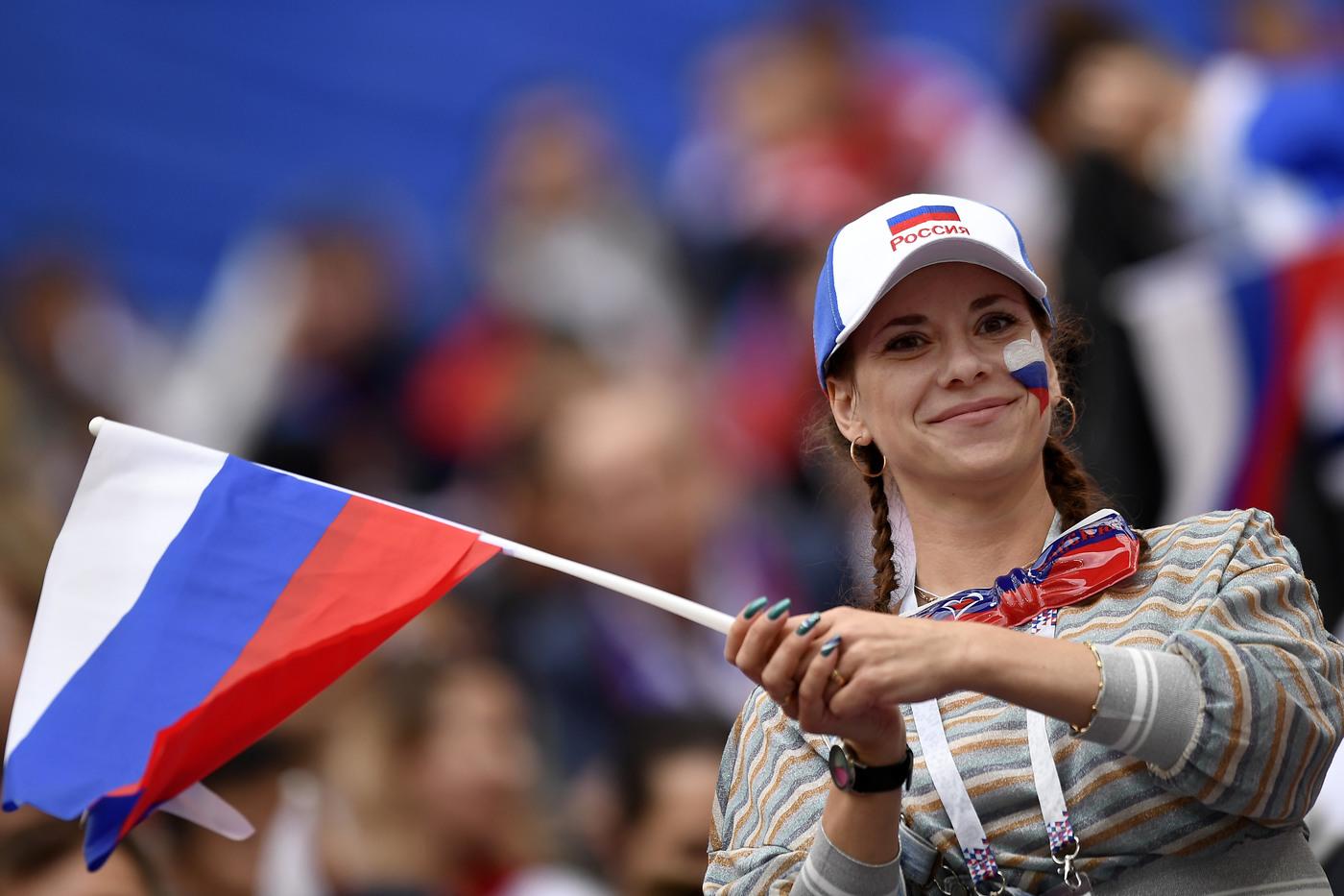 Khimki-T Mosca pronostico 5 marzo coppa russa