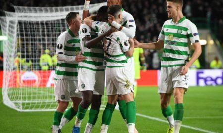 Pronostico Rangers-Celtic 15 marzo: le quote di Premiership