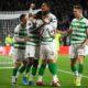 Scozia Premiership pronostico, ventitreesima giornata: tutto facile per il Celtic?