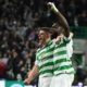 Premiership Scozia, i pronostici di mercoledì: Celtic in fuga