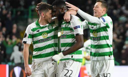 CFR Cluj-Celtic pronostico 12 dicembre europa league