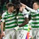 Scozia Premiership, i pronostici: Celtic impegnato in casa