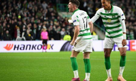 Pronostici Premiership Scozia 4 marzo: le quote della Serie A scozzese