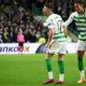 Premiership Scozia, i pronostici: Celtic davanti a tutti