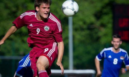 UEFA Nations League, Andorra-Lettonia lunedì 19 novembre: analisi e pronostico della sesta giornata della manifestazione