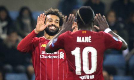 Aston Villa-Liverpool 2 novembre: il pronostico di Premier League