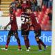 Serie B, Salernitana-Cosenza pronostico: campani favoriti