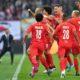 Salisburgo-LASK pronostico 5 marzo ofb cup