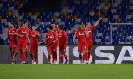 champions-league-genk-salisburgo-pronostico-27-novembre